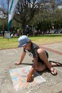 123 Chalk Art.jpg