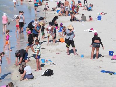 Sandcastle 1.JPG