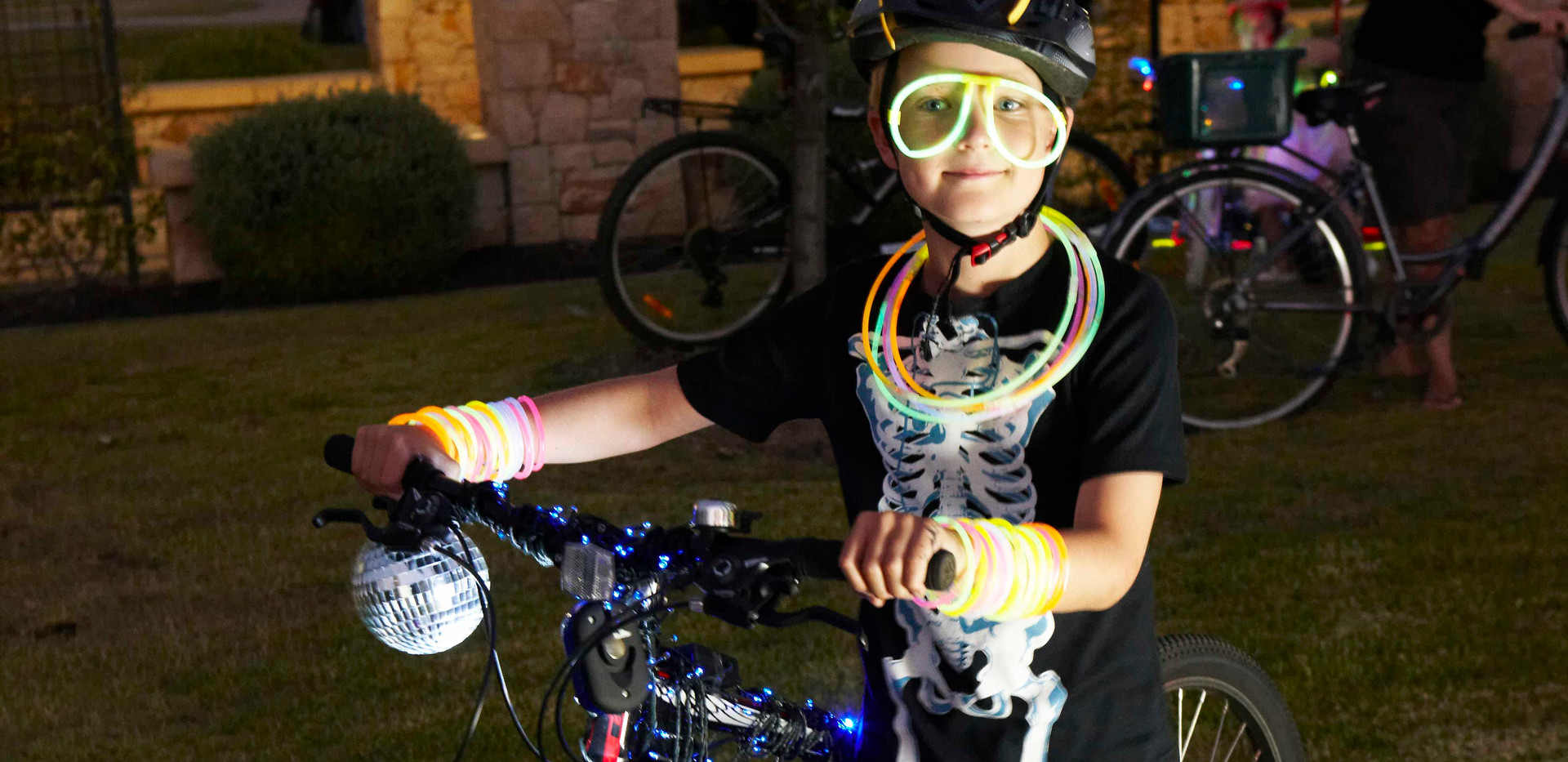 Glow Ride 3.jpg