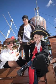 115 Rrrr Pirates.jpg