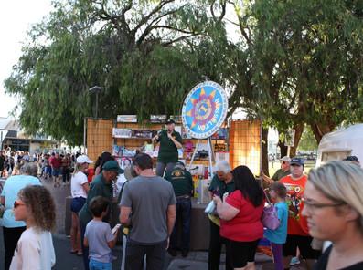 Float Parade 18.JPG