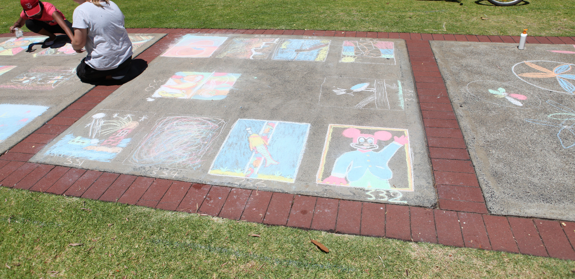 Chalk Art 9.JPG