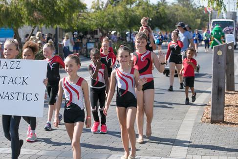113 Float Parade.jpg