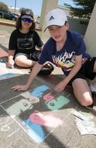 132 Chalk Art.jpg