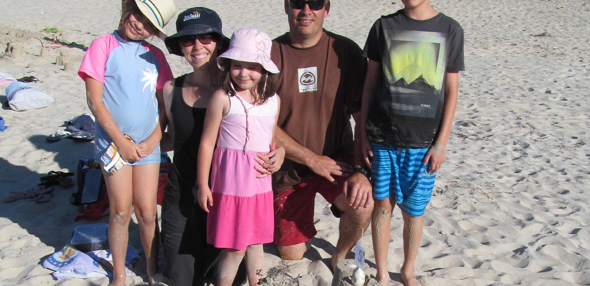 Sandcastle 2.JPG