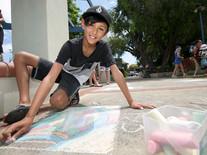 137 Chalk Art.jpg