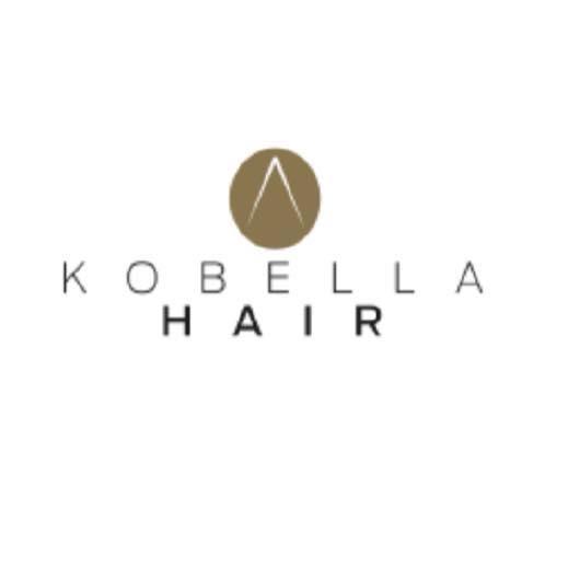 kobella hair