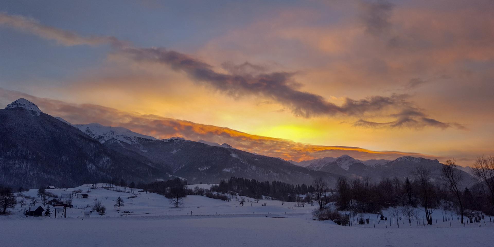 Sunset 01.jpg