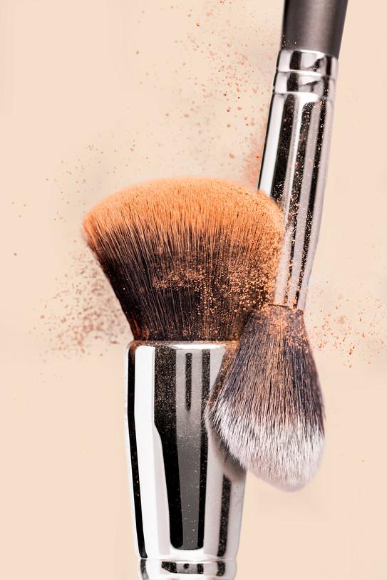 Products_2019_Brushes_Powder_no_writing_