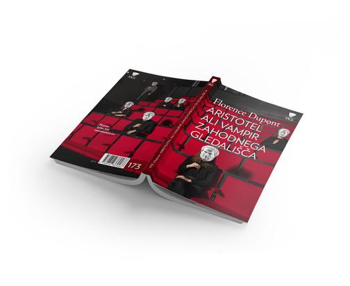 Book design Dupont