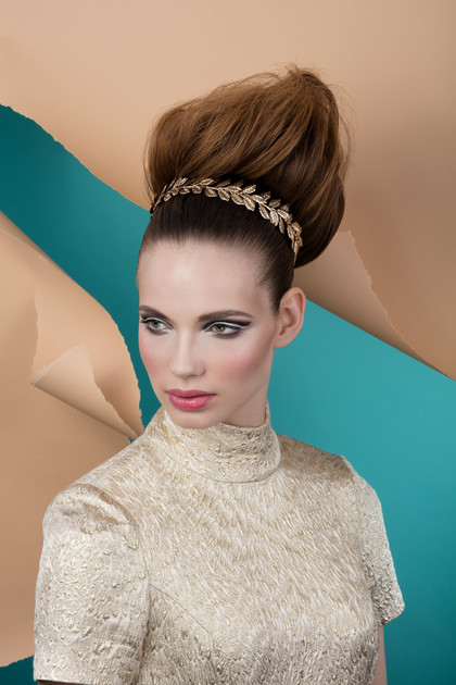 Hairstyling_03.jpg