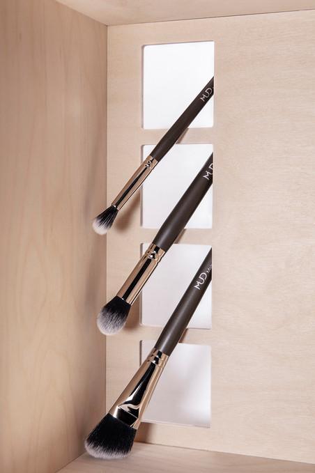 Brushes_2020.jpg