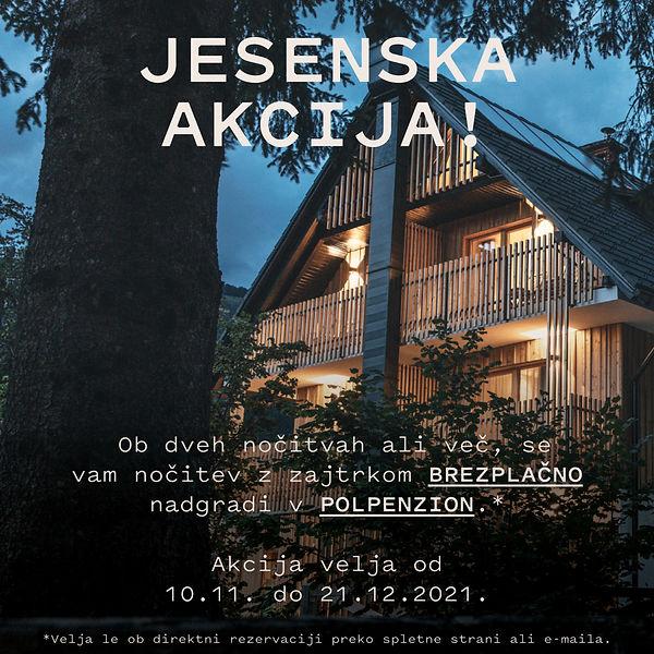 2021_Jesenska akcija_post_1.jpg
