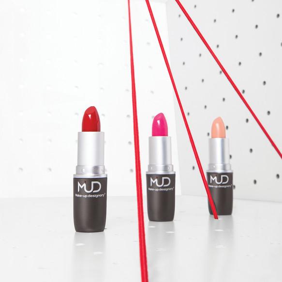 Lips_Lipstick_2015_shop.jpg