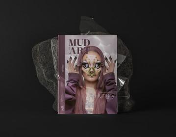 MUD Art Magazine