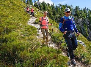Hike and bike 03.jpg