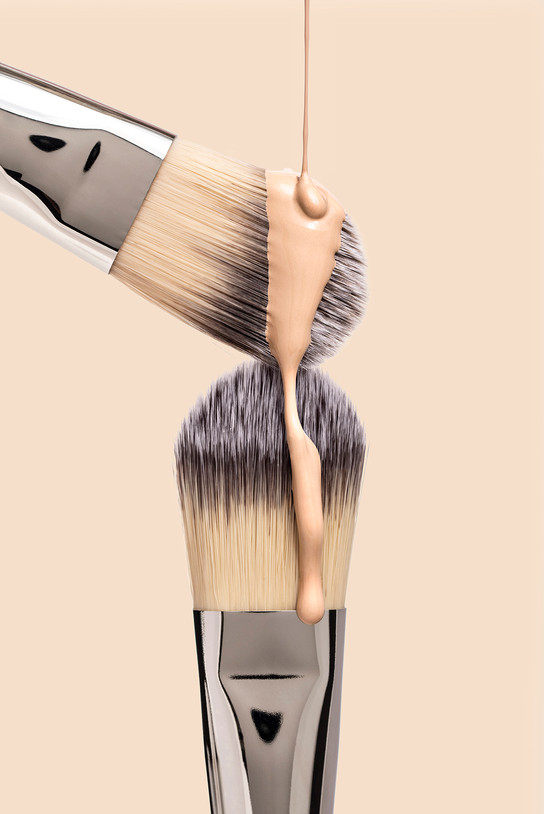 Products_2019_Face_Liquid_Foundation_no_