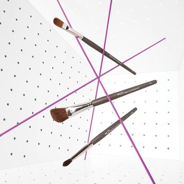 Brushes_2015_shop.jpg