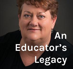 an educators legacy.jpg