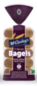 Wholemeal bagel.jpg