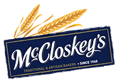McCloskeys_Logo_RGB.png