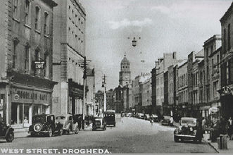 Mooreland-1940s.jpg