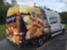 McCloskeys Van.jpg