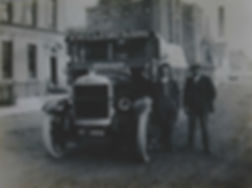 Old-van.jpg