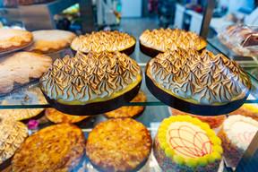 McCloskeys_Bakery_display.jpg