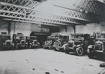 old-cars-2.jpg