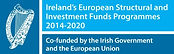 Irelands-EU_SIFP_2014_2020_-705x218.jpg