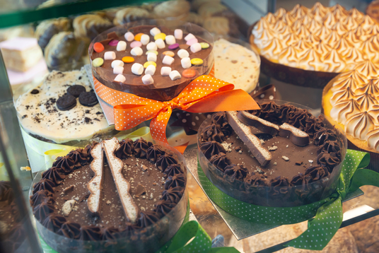 cake-display.png