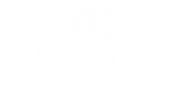 Logo with 8v8 For Trademarking.png