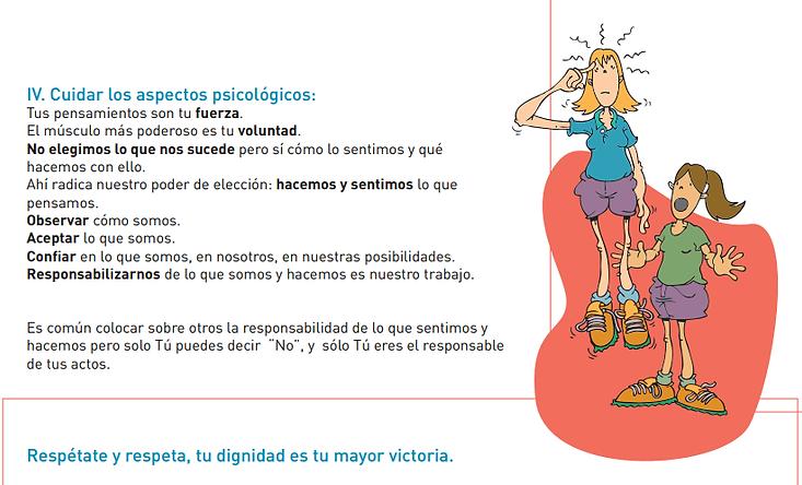 cuidar_los_aspectos_psicológicos.png