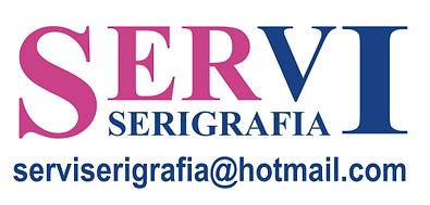 LOGO SERVISERIGRAFIA.png