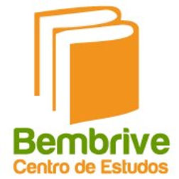 LOGO CENTRO ESTUDIOS BEMBRIVE.jpg