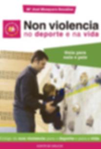 non violencia.png