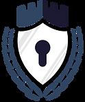Kinsman Home Watch Logo