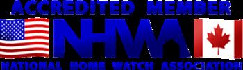 NHWA logo - Large.png