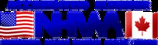NHWA logo - Medium.png