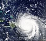 Hurricane Storm Services