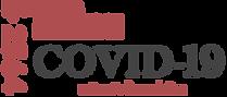 2021-logo.png
