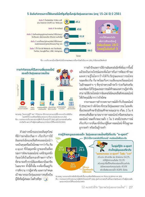 ThaiHealth_2563_INDEX00_Page_21.png
