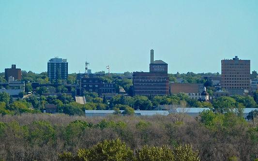 Brandon,_Manitoba_skyline.JPG