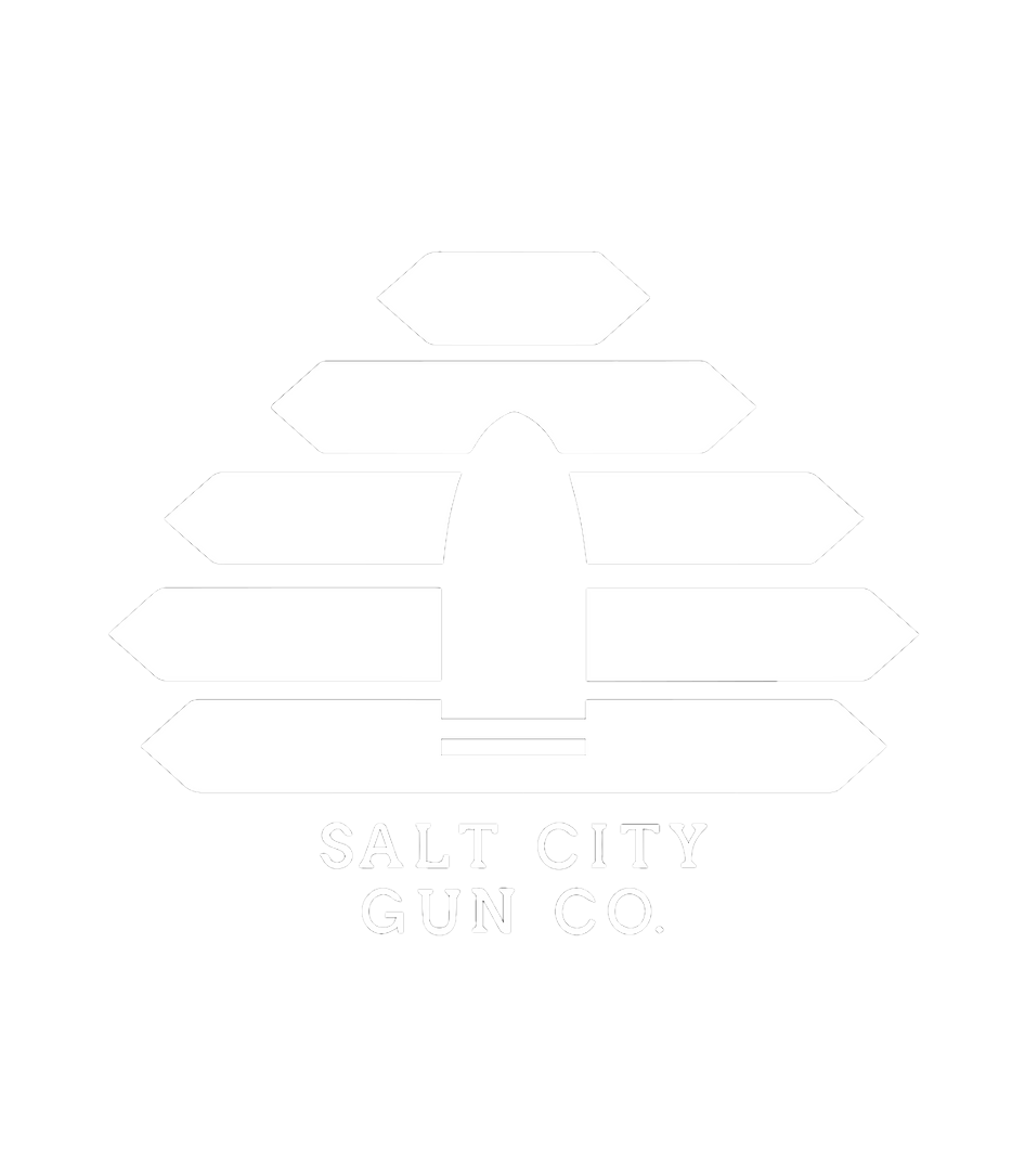 Salt%2520City%2520Black%2520Hexi%2520vec