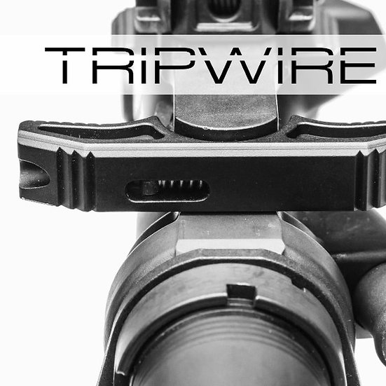 Tripwire 5.56