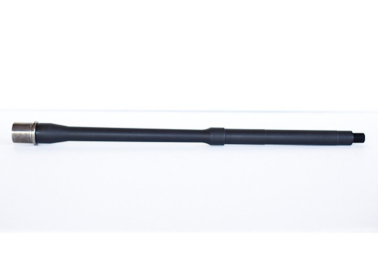 "16"" 5.45 Government Profile Midlength AR 15 Barrel, Performance Series"