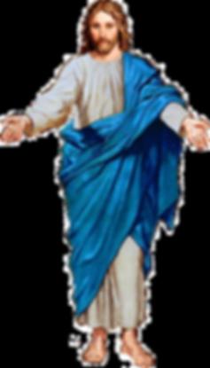 png-transparent-jesus-christ-jesus-chris