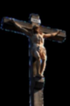 jesus-christ-on-cross-statue_edited.png
