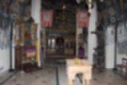 Manastir 1